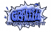 Graffiti_Entertainment_Logo-512-bluish